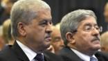 Procès Condor: 10 ans de prison requis contre Ouyahia et Sellal