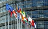 Parlement européen: La résolution de la honte