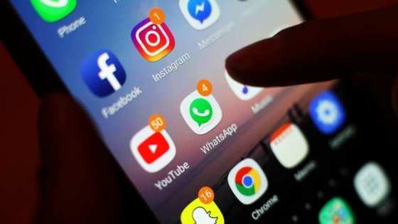 Covid-19: Les internautes prennent le relais dans la sensibilisation