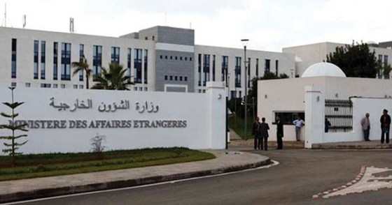 Attentat au Mozambique: l'Algérie condamne