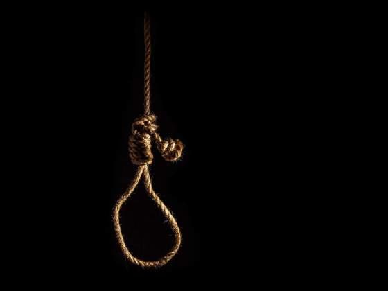 Cinq tentatives de suicide en 24 heures à Skikda et Constantine