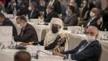 Libye : échec du forum de Djerba