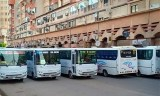 Transport interwilayas : le cri de détresse des professionnels