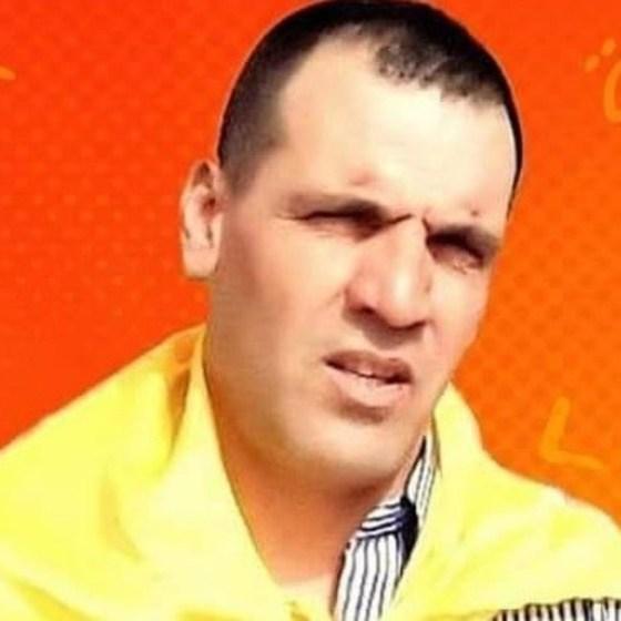 Peine réduite à un an pour  le berbériste Yacine Mebarki