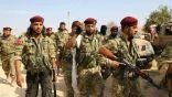 20.000 mercenaires et forces étrangères toujours en Libye 