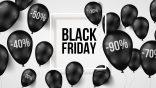 « Black Friday », des alertes pour les Etats-Unis