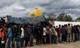 Rapatriement prochain de harraga algériens de Bosnie