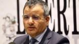 Pas de la liberté provisoire pour Ali Ghediri