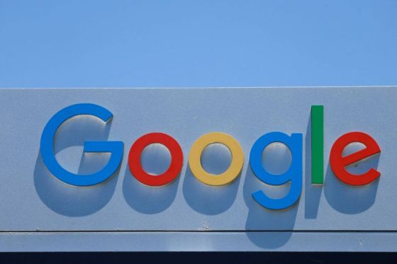 Google victime d'une panne mondiale