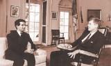Diplomates, journalistes, artistes, maîtres-espions, au service de l'Algérie