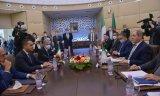 L'Algérie invitée à la réunion du G20