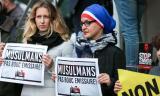La France accusée de s'en prendre aux musulmans 