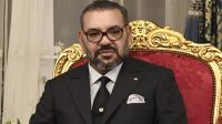 La normalisation une nekba pour les marocains