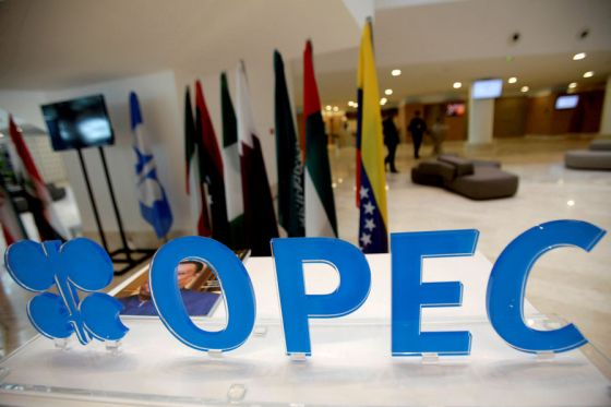 L'Opep+ décide d'augmenter sa production