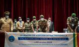 Le président malien et son Premier ministre arrêtés par l'armée 