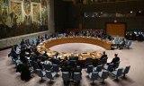 Echec de l'ONU: risque d'escalade au Sahara Occidental