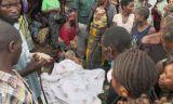 Six personnes tuées et un journaliste enlevé en RDC