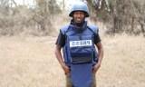 Un journaliste de Reuters placé en détention en Ethiopie