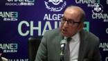 Ali Bey Nasri : «La réglementation des changes, principal verrou»