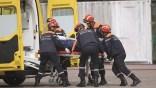Asphyxie au monoxyde de carbone : 12 morts durant le mois dernier
