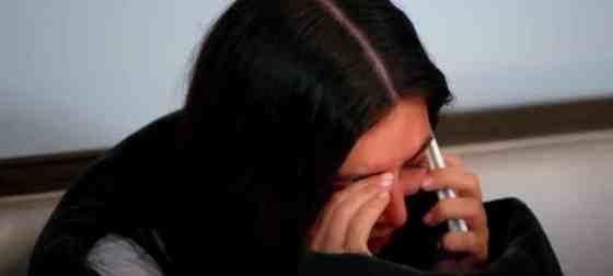 Kim Kardashian dévastée après l'exécution du prisonnier Brandon Bernard