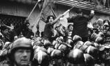 11 décembre 1960 : Quand les clameurs de Belcourt parviennent à l'ONU