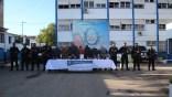 Sept trafiquants armés arrêtés à Mostaganem