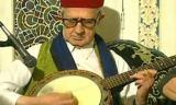 Décès de Cheikh Namous: les artistes saluent le parcours dutémoin du siècle