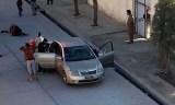 Afghanistan: deux femmes juges assassinées par balle dans le centre de Kaboul