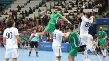 Algérie-Maroc ce jeudi à 18h :vaincre pour espérer aller plus loin