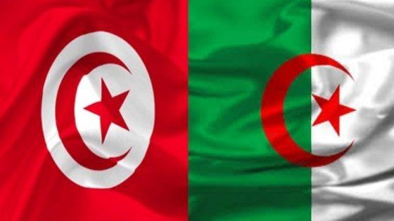L'Algérie partagera ses premières doses de vaccin avec la Tunisie