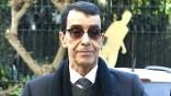Justice: le général Benhadid réclame la restitution de son arme à feu