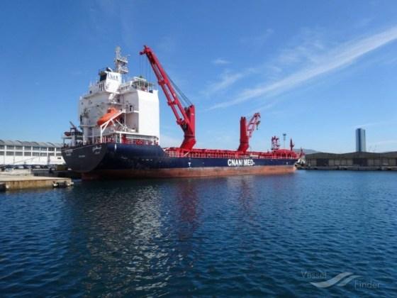 Chambre de commerce et d'industrie du Titteri : Formation aux métiers de l'export
