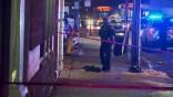 Cinq morts et deux blessés dans une fusillade aux Etats-Unis