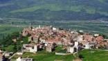 Les habitants du village Ch'ouffa exigent du gaz naturel