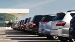 Concessionnaires automobiles : Les agréments provisoires  remis ce dimanche
