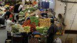 Soldes et ventes promotionnelles durant le Ramadhan pour baisser les prix