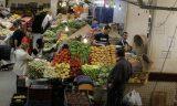 L'algérien accablé par la hausse des prix: l'intenable malaise