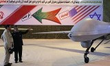 L'Iran annonce un important exercice militaire avec des drones