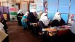 Journée arabe d'alphabétisation : Le taux d'analphabétisme en Algérie réduit à 8,71% en 2019