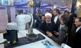 L'Iran relance le processus pour enrichir de l'uranium à 20%