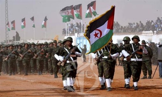 L'UE reconnait le Sahara occidental comme territoire distinct