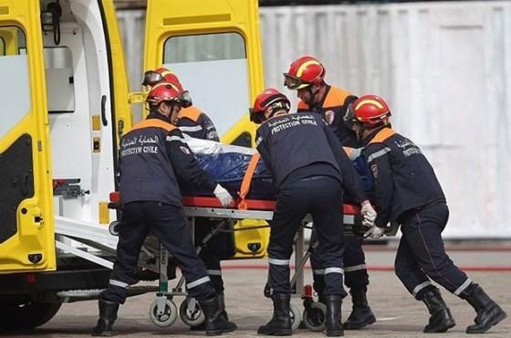 Le monoxyde de carbone tue deux jeunes à Biskra