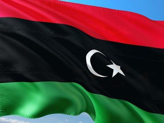 Réouverture de la route côtière en Libye 