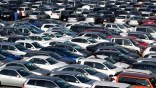 L'importation des véhicules neufs est effective