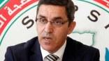 """Lyès Merabet : """"Rassurer les algériens au sujet de la vaccination"""""""