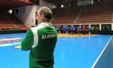 Mondial de handball : Alain Portes affiche ses ambitions