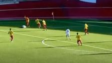 Ligue1 de football: L'ES Sétif confirme, le MC Alger en dauphin