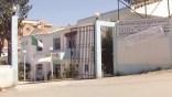 Le personnel de la polyclinique de Semaoune de Béjaïa en grève illimitée