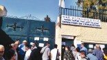 Secteur de l'éducation à Béjaïa : Du pain sur la planche pour le nouveau directeur